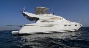 Ammos Yacht