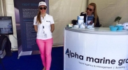 Mediterranean Yacht show in Nafplion